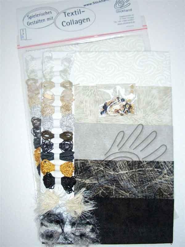 0205110_Collagen-Packung