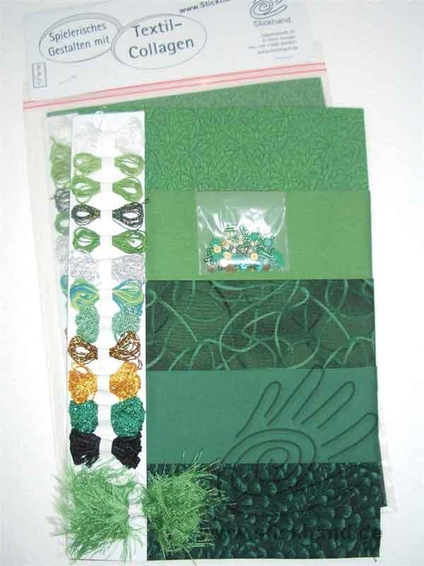 0205117_Collagen-Packung