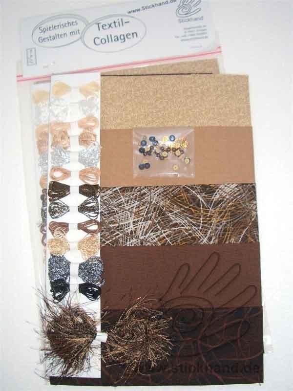 0205118_Collagen-Packung