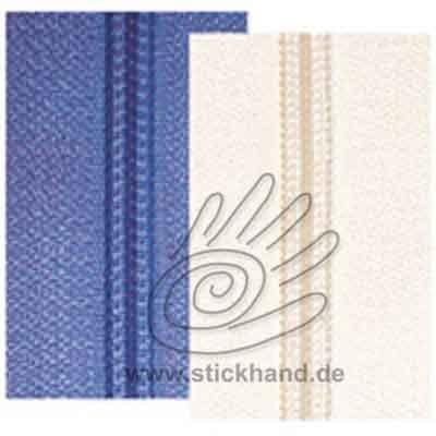 0205189_RV-Taeschchen 3 mm RV
