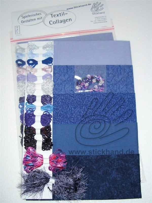 0205121_Collagen-Packung