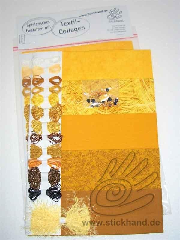 0205125_Collagen-Packung