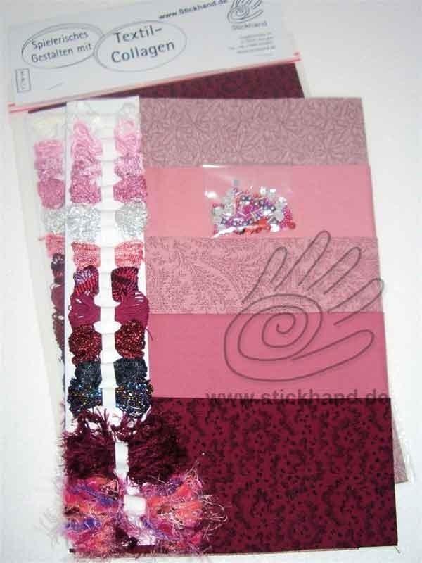 0205127_Collagen-Packung