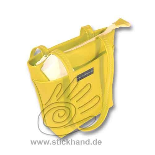 0304045 Modell Jill - Schnittschema