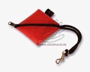 0304095 Anleitung Montag Schlüsselmäppchen