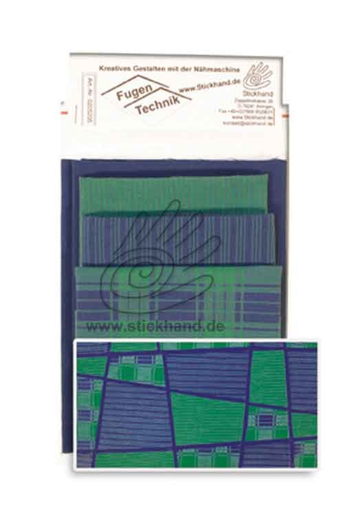 0205204_Fugen-Technik-Packung