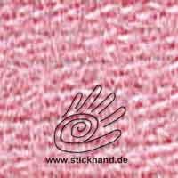 Silk - 0504