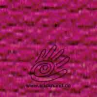 Silk - 0514