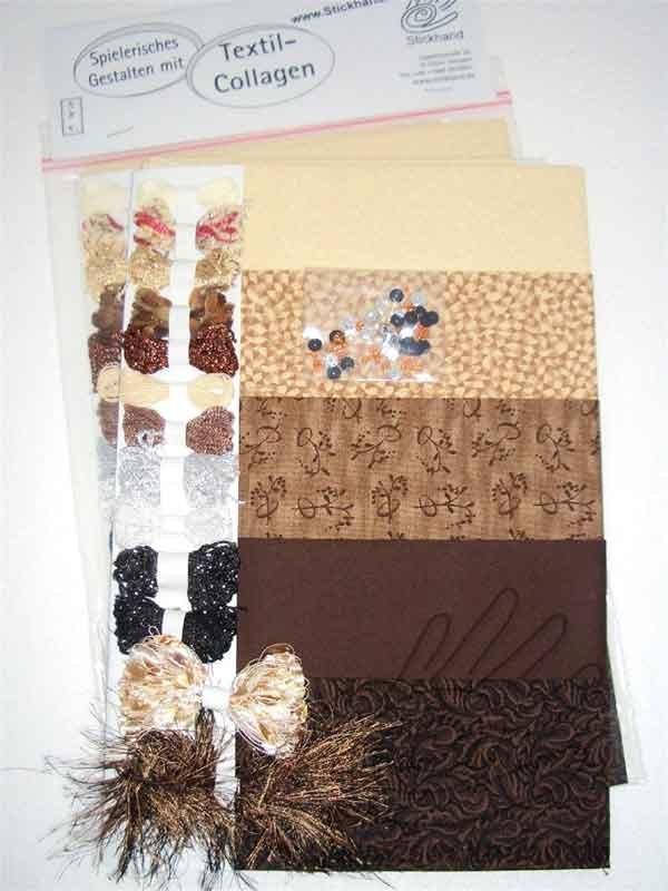 0205106_Collagen-Packung