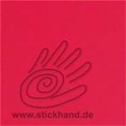 0602058_Klett-Hakenband 20 mm - rot