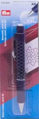 0604081 Prym - Kreide Minenstift extra fein