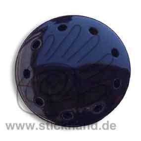 0604195_Magnetverschluss rundum zum Aufnähen, 33 mm rund