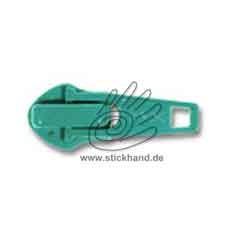 0611193_Standard_3mm_tuerkis