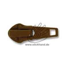0611198_Standard_3mm_dunkelbraun