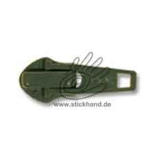 0611200_Standard_3mm_dunkelgruen