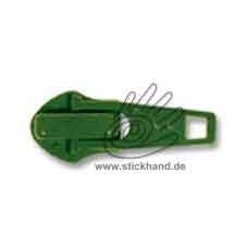 0611201_Standard_3mm_gruen