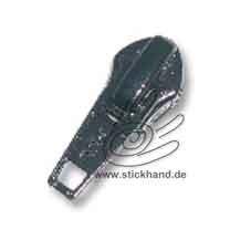 0611209_Standard_3mm_schwarz