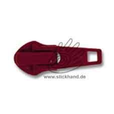 0611210_Standard_3mm_dunkelrot