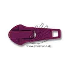 0611211_Standard_3mm_brombeer