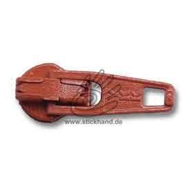 0611215_Standard_3mm_Terracottarot