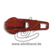 0611219_Standard_3mm_Kirschrot