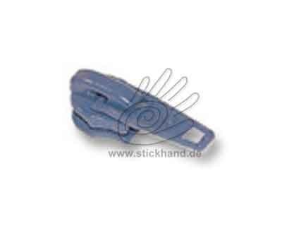 0621005_Standard_Metallblau_6mm