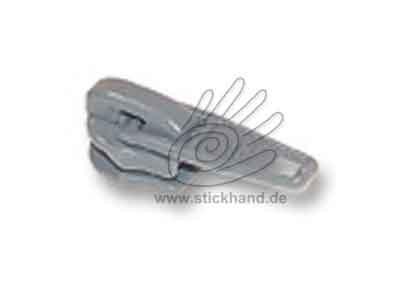 0621008_Standard_Schienengrau_6mm