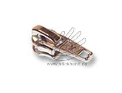 0621010_Standard_Silber_6mm