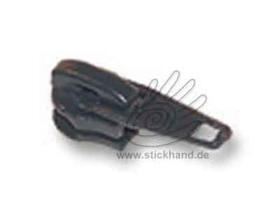 0621070_Standard_Schwarz_10mm
