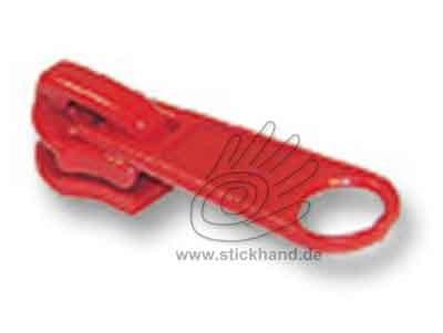 0621073_Langgriff_10mm-Rot