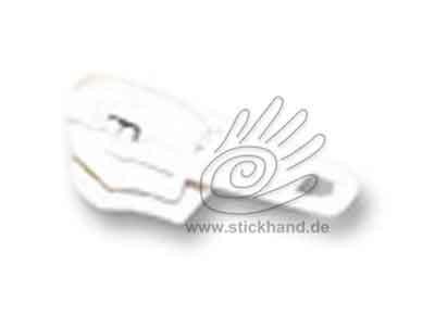 0621082_Standard_Weiß_10mm