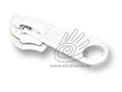 0621083_Langgriff_10mm-Weiß