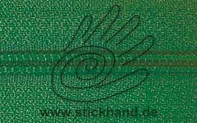 0621275 Reißverschluss-3mm-gruen