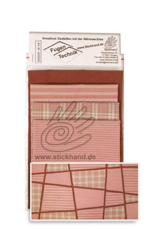 0205207_Fugen-Technik-Packung
