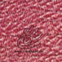 Silk - 0811