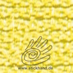 Decora Stickkunstseide Farbnr. 1423
