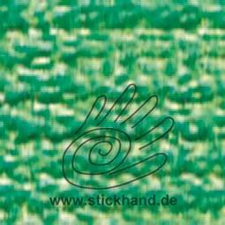 Decora Stickkunstseide Farbnr. 1451