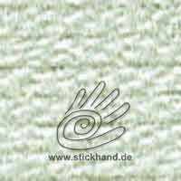 Silk - 1701