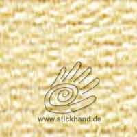 Silk - 2013