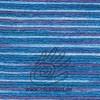 017 Mouliné Multicolor Farbnr. 2408