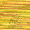 017 Mouliné Multicolor Farbnr. 2411