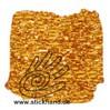 9811 2537 Metallic No.25 – Stickgarn koch- und chlorecht