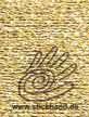 9810 324 Metallic No.10 Stick- und Häkelgarn