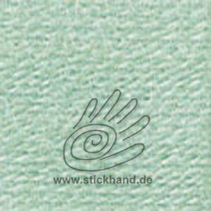 Lana No.12 - 3645