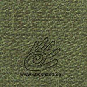 Lana No.12 - 3906