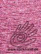 Farbnr. 4013 Madeira Metallic No.4 Handstickgarn 4-fach