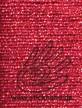 Farbnr. 4014 Madeira  Metallic No.4 Handstickgarn 4-fach