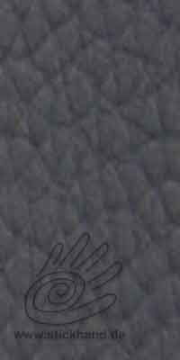 4470323 Band Lederimitat - grau