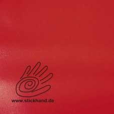 4540004 Premium-Soft-Lederimitat - rot