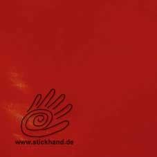 4620101_Lack-Lederimitat-Kirschrot